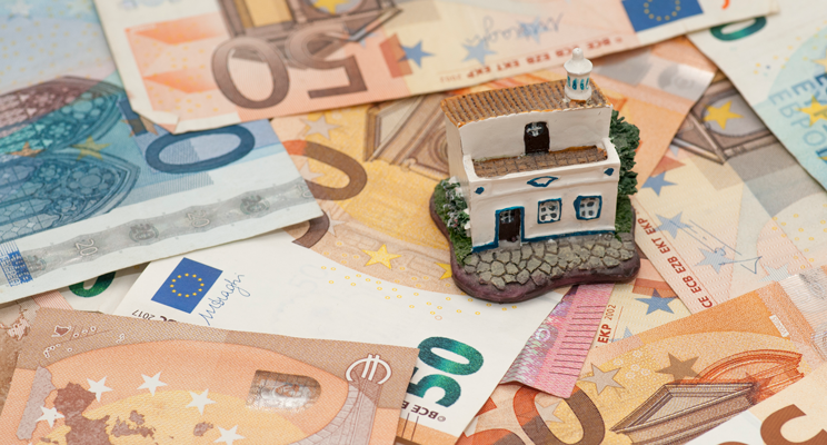 A Guide to Financing the Purchase of Spanish Property