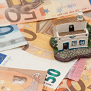 Important Mortgage Considerations When Buying a Property Abroad