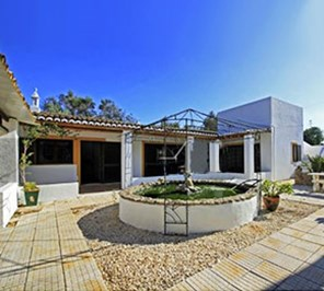Weekly Property - Algoz, Algarve