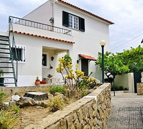 Weekly Property - Carvalhal, Setúbal