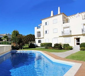 Weekly Property - Vilamoura, Algarve