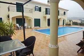 Weekly Property - Boliqueime, Algarve