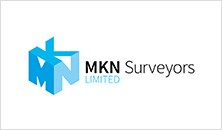 MKN Surveyors