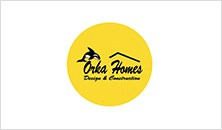 Orka Homes Turkey