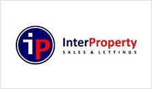 InterProperty Sales