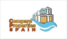 Compare Properties - Spain