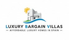 Luxury Bargain Villas & Apartments - Spain