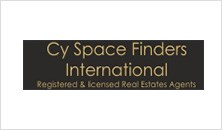 CSF Cyprus Properties