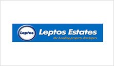 Leptos Estates - Cyprus & Greece