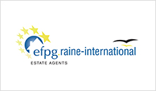 EFPG.Raine-International