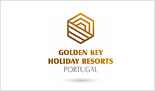 Golden Key Holiday Resorts