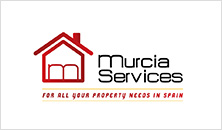 Murcia Sales and Rentals