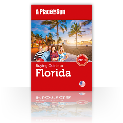 Download: Free buying guide to Florida!