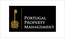 Portugal Property Management