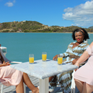 Antigua- Episode 85 on September 25th 2018- A Place in the Sun