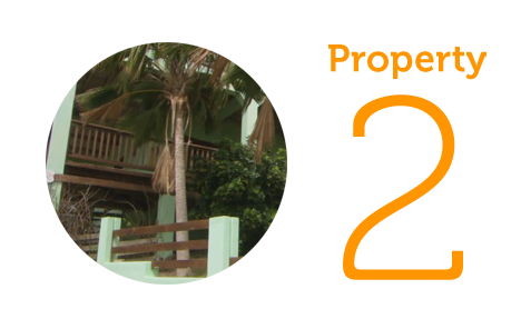 Property 2: Townhouse