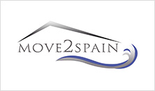 Move2Spain
