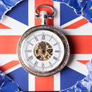Overseas Property & the Countdown to Brexit