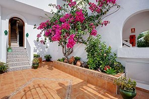 Weekly Property - Estepona, Costa del Sol
