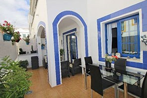 Weekly Property - Tenerife, Canary Islands