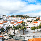 What to Know about Portuguese Property Insurance