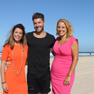 Cadiz, Spain- Episode 99 on October 15th 2018- A Place in the Sun