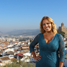 Antequera, Costa del Sol- Episode 98 on October 12th 2018- A Place in the Sun