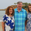 Chania, Greece- Episode 107 on October 25th 2018- A Place in the Sun