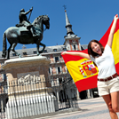 Holiday Rental Regulation in Spain - what's changing?