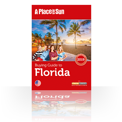 Florida Buying Guide