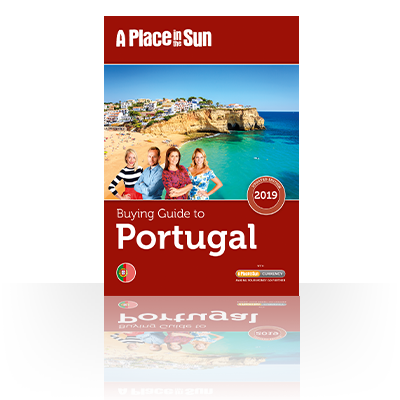 Download: Free buying guide to Portugal