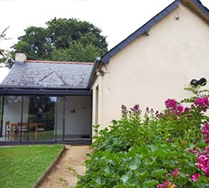 Weekly Property - Finistere, Brittany