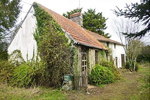 Weekly Property - Normandy