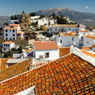 Tips for Rental Properties on the Costa del Sol