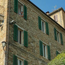 Case Study | Our Investment Property in Le Marche, Italy