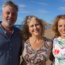 Mar Menor, Spain - Episode 126 on November 21st 2018 - A Place in the Sun