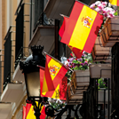 How to Become a Spanish Resident Pre-Brexit
