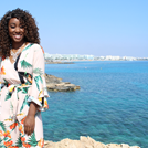 Protaras, Cyprus- Episode 135 on December 4th 2018- A Place in the Sun