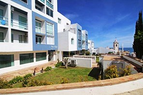 Weekly Property - Albufeira, Algarve, Portugal