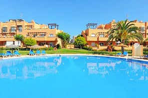 Weekly Property - Malaga, Costa del Sol, Spain