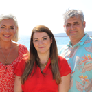 South Menorca, Spain-Episode 142 on December 13th 2018- A Place in the Sun