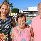 Lanzarote, Spain - Episode 1 on January 2nd 2019- A Place in the Sun
