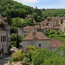 A Guide to Holiday Home Insurance in France
