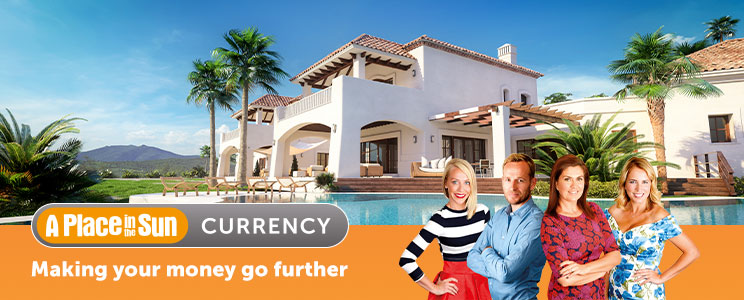 Free guide to currency exchange