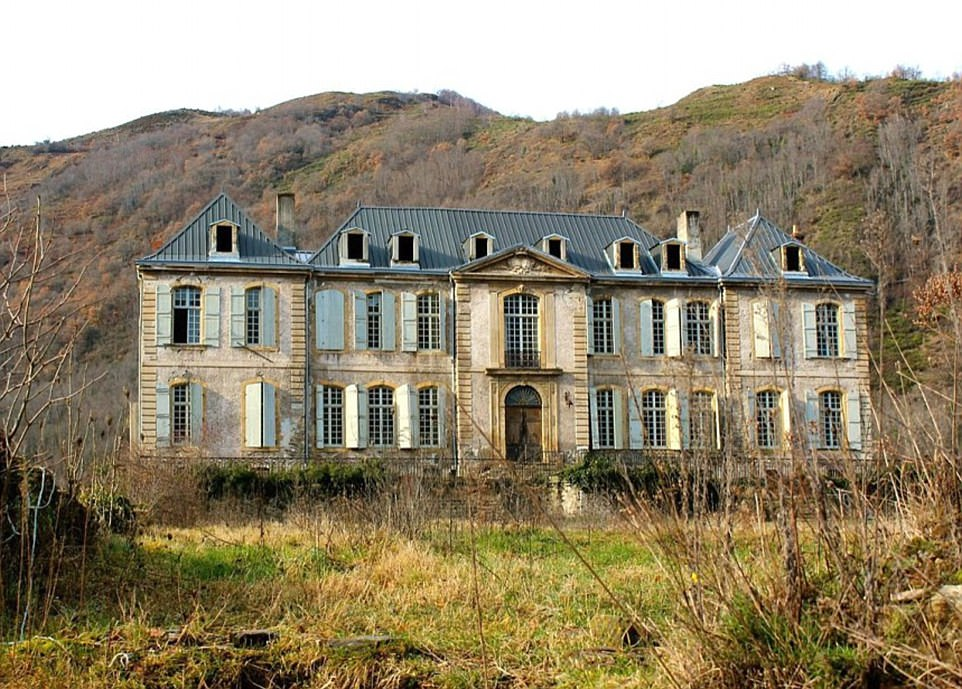 A Beginner's Guide to Renovating in France