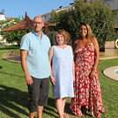 Denia, Spain-Episode 15 on January 22nd 2019- A Place in the Sun