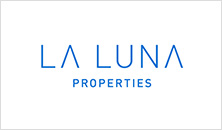La Luna Properties Real Estate