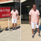 Case Study | Going Halves on a Costa Blanca New-Build Property