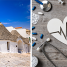 Understanding Healthcare in Italy for UK Retirees