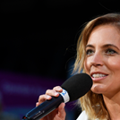 Meet Jasmine Harman & Co at A Place in the Sun Live!